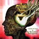 Amorphous Androgynous Album - A Monstrous Psychedelic Bubble, Volume 2: Pagan Love Vibrations