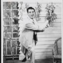 Damn Yankees Original 1955 Broadway Musical Starring Gwen Verdon - 450 x 550