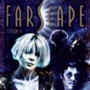 Farscape (1999) - 284 x 400