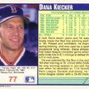 Dana Kiecker - 345 x 242