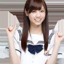 Nanase Nishino - 454 x 784
