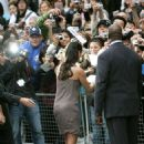 Demi Moore - TIFF Premiere Of Bobby, September 14 2006
