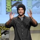 Jared Padalecki-July 12, 2015-Comic-Con International - 454 x 573