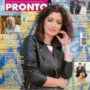 Carla Conte - 454 x 609
