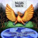 Pagan Reign Album - Отблески Славы и Возрождение Былого Величия
