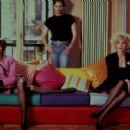 High Heels (1991) - 454 x 299