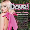 Dove Cameron – It GiRL Magazine (May 2018)