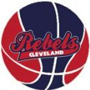 Cleveland Rebels players
