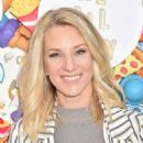 Heather Morris – 2018 'We All Play' Fundraiser Event in Santa Monica - 454 x 572
