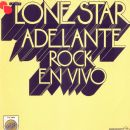 Lonestar - Adelante, Rock En Vivo