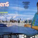 Christopher Lambert - 454 x 314