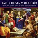 Classical Christmas  Music - 454 x 454