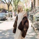 Emily Kinney – Photoshoot for New York Magazine 2016