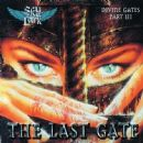 Divine Gates, Part III: The Last Gate