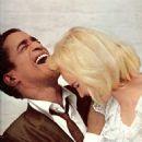 Golden Boy (musical) Original 1964 Broadway Cast Starring Sammy Davis Jr - 454 x 637