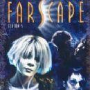 Farscape (1999) - 226 x 400
