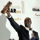 César Awards, France