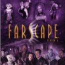 Farscape (1999) - 280 x 399