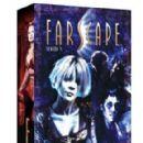 Farscape (1999) - 290 x 400