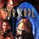Farscape (1999) - 283 x 400