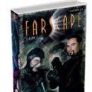 Farscape (1999) - 274 x 400