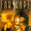 Farscape (1999) - 279 x 400