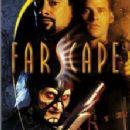 Farscape (1999) - 222 x 399