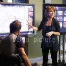 Csi new york season 6 episode 4 - 454 x 480