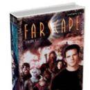Farscape (1999) - 263 x 400