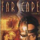 Farscape (1999) - 230 x 400