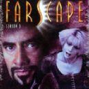 Farscape (1999) - 223 x 400