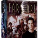 Farscape (1999) - 261 x 400