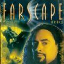 Farscape (1999) - 231 x 400