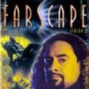 Farscape (1999) - 229 x 400