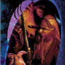 Farscape (1999) - 220 x 400