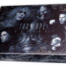 Farscape (1999) - 454 x 280