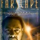 Farscape (1999) - 221 x 399