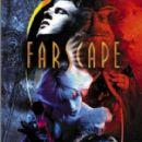 Farscape (1999) - 281 x 400