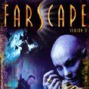 Farscape (1999) - 232 x 399