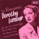 Dorothy Lamour - Romantic Dorothy Lamour
