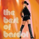 Brigitte Bardot - The Best Of Bardot