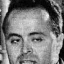 Mohamed Medbouh