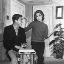 The Dick Van Dyke Show - 297 x 399