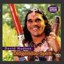 David Hudson - Didgeridoo Spirit
