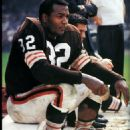 Jim Brown - 454 x 626