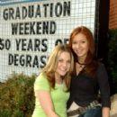 Degrassi The Next Generation Celebrates 100th Episode - 275 x 400