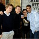 Degrassi The Next Generation Celebrates 100th Episode