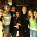 Degrassi The Next Generation Celebrates 100th Episode - 400 x 266