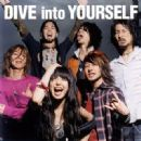 High and Mighty Color - DIVE into YOURSELF