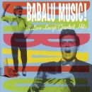 Babalu Music! I Love Lucy's Greatest Hits